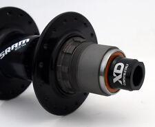 SRAM MTH 746 MTH746 32H Rear Disc Hub w/ XD Drive Body, 12x148mm for Boost