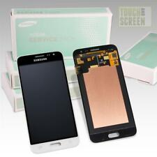 100% Original Samsung Galaxy J3 SM-J320F/FN 2016 Display Screen weiß white