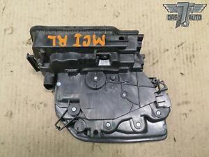 14-19 MINI COOPER F54 F55 REAR LEFT DOOR LOCK LATCH ACTUATOR 7281941 OEM