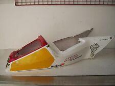CODONE ORIGINALE CAGIVA MITO 125 LUCKY EXPLORER '91 .