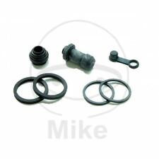 KIT REVISIONE PINZA FRENO 717.24.22 HONDA 600 XL R / Dakar PD03 1983-1987