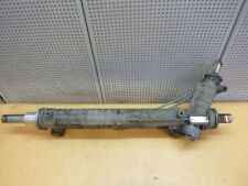 Lenkgetriebe Lenkung YC153200AG FORD TRANSIT KASTEN (FA_ _) 2.0 DI TRW