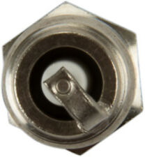 Spark Plug-Denso Platinum TT WD EXPRESS 739 09061 121