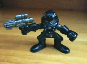 Star Wars Galactic Heroes Figure Toy Figurine (Hasbro)