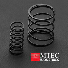 MTEC INDUSTRIES - MTEC K20/K24 Shifter Springs (SPORT)