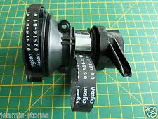 Dyson DC04, DC07, DC14, DC27,DC33 vacuum cleaner clutch Assembly GENUINE PART