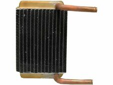 Heater Core For 1962-1963 Ford Fairlane K428BJ Heater Core