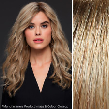 Imperfect Jon Renau Smartlace Remy Human Hair - Angie Wig - Colour 14/26S10