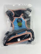 New listing Phoepet Upgraded No Pull Dog Harness, Unique Colors M