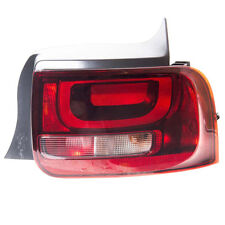 Citroen C4 Cactus - Valeo 45415 Right Driver Side OS Rear Light Lamp