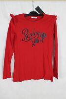 Replay Shirt Mädchen Gr.152,neu mit Etikett