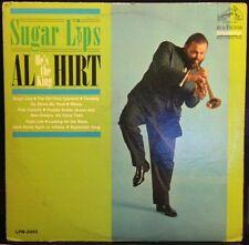 Al Hirt - Sugar Lips - VG Vinyl LP Chet Atkins