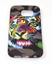 Handy Cover Hülle Schutzhülle  Case Ultraslim für Samsung S6 edge #3