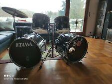 LETZTE Chance, LETZTER Preis New Sound Schlagzeug Drumset Hardware Meinl Becken
