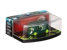 "Revell Control 23540-Mini RC Car ""CLAW"" - NEUF"