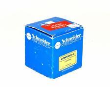 Schneider – Kreuznach Rodenstock Rogonar-S 50mm F2.8 Enlarging Lens, Box. Mint.
