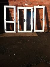 UPVC Front/Back Door, French Doors, Windows, Concervatories, From From £275.00