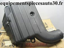 FILTRE A AIR COMPLET FIAT TIPO TEMPRA DIESEL REFERENCE 7676595