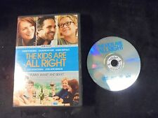 """USED DVD Movie """"The Kids Are All Right"""""""