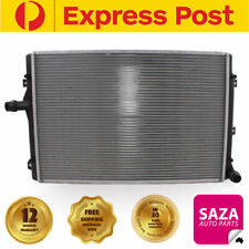 Radiator Cooling for VW Volkswagen Jetta 1K 2.0L Petrol/Diesel Turbo 2006-2017