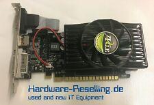 NVIDIA GeForce gt630 4gb DVI DisplayPort vga high profile ax-GT 630/4 GSD 3 p 8 CDIL