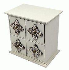 Gift/ Storage Boxes