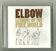Elbow - 'Leaders of the Free World'