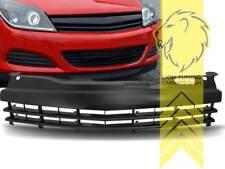 opel frontgrills & renngitter zum auto-tuning günstig kaufen | ebay
