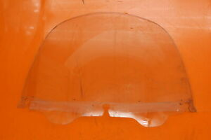 96-13 HARLEY-DAVIDSON ELECTRA GLIDE FLHTC CLASSIC WINDSHIELD WIND SCREEN