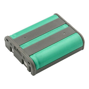 Kastar Ni-MH Battery Replace for Dantona BATT-A92 BATTA92 Empire CPB-442 CPB442