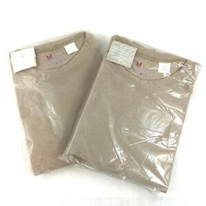 Drifire FR Thermal Long Sleeve Shirt XL, Flame Resistant Base, X Large 2 PACK