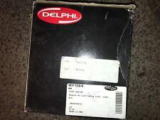 Delphi WP1364 FWP1178 WATER PUMP FIAT UNO STRADA REGATTA