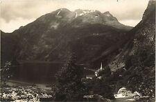 CPA NORWAY Merol Sondmon (257572)