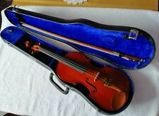 Full Size (4/4) Violin by Stentor