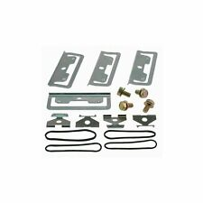 Carlson H5516 Front Disc Brake Hardware Kit