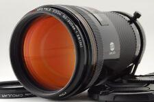 **Very Rare!! Near MINT** Minolta AF APO 80-200mm f/2.8 Telephoto Zoom Lens #370
