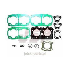 SEADOO SEA-DOO 950/951 RX / LRV / XP / GTX 3D 2002 - 2007 kit Joint haut