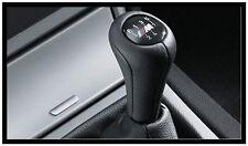 Original BMW M 5 Gang shift M Schaltknauf 3er E46 5er E39 25117503231