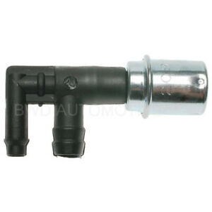 PCV VALVE  1979-87 FORD PRODUCTS; L6 & V-6 ENGINES; BWD PCV287