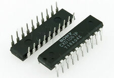 CXD1067P Original New Sony Integrated Circuit