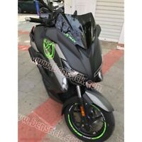 Kit de pegatinas vinilo stickers moto Yamaha X-Max 250 500
