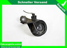 VW Golf 6 VI Horn High Clarton