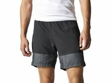 adidas Shorts Running Activewear for Men with Breathable