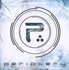 Periphery - Periphery  ( NEU & O V P )