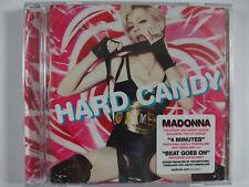 Madonna Feat. Justin Timberlake - Hard Candy - 4 Minutes, Spanish - Kanye West