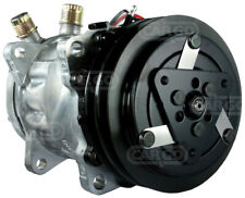 Jcb Air Compressor Conditioning SD508-5471 SD7H15-8062 476-16700 47742400
