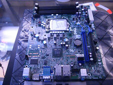DELL OPTIPLEX 990 SFF DESKTOP MOTHERBOARD D6H9T MAIN BOARD
