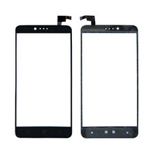WOW For METRO PCS ZTE ZMAX PRO Z981 Digitizer Touch Screen Panel Front Glass