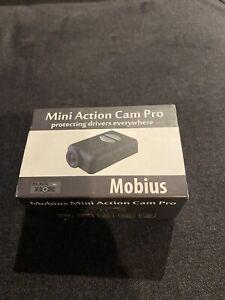 mobius mini action cam pro 32 gb 1080P HDMI