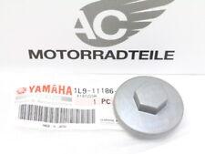 Yamaha XV 700 750 920 1000 1100 Deckel Zylinderkopf cylinder head cover